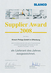 Blanco_Supplier_Award_2008_800px
